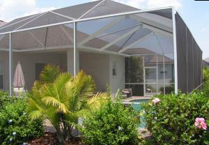 Three Ways A Pool Enclosure Will Transform Your Summer